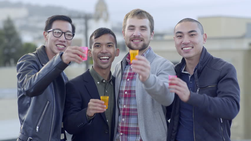 gay datování aplikace asijské datování jižní Wales