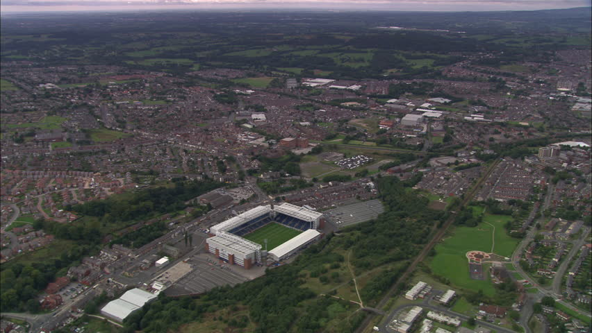 Header of EWOOD