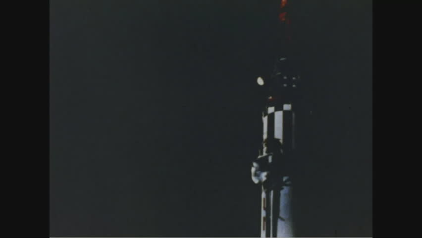 Header of Alan Shepard