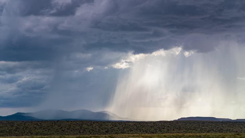 Header of Monsoon