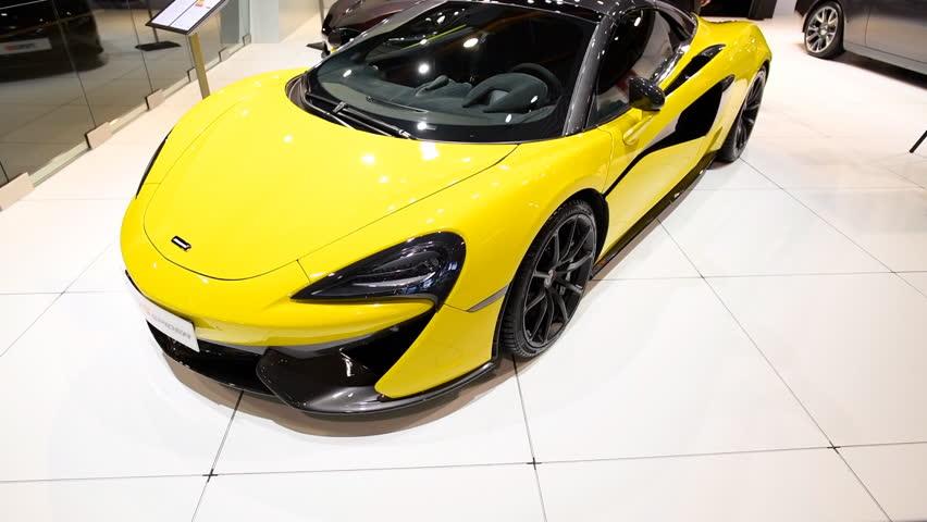 mclaren 720s yellow with 570 on Porsche 911 Gt3 2017 6673 likewise 570 further AWsVXC4PvMLmf7A4zTLbVyQ in addition Black Mclaren Mp4 Wallpaper Desktop in addition 2018 Lexus Lc 500 Add On Tuning Hq.