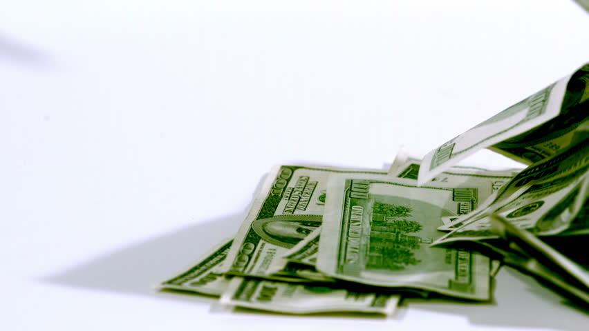 cash-fell-kym-tampa-bukkake