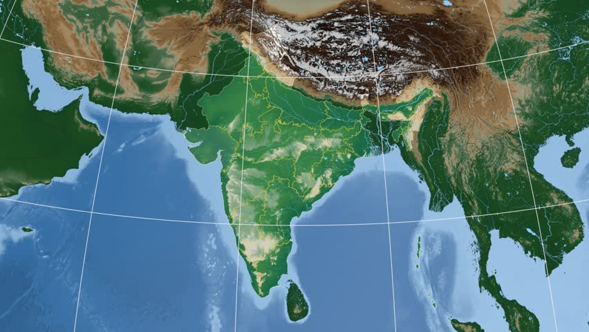 Gujarat Extruded On the Physical Stock Footage Video (100% Royalty-free) on ancient india rivers, physical map of ancient india, physical map of the us rivers, physical outline map of india, physical world map rivers, map of indiana rivers, physical map deccan plateau, physical features of india, physical map of europe only, physical map europe rivers, australia physical map rivers, state of delaware rivers, physical map of united arab emirates rivers, blank india map rivers, physical map of texas rivers, physical map of south india, physical map of indus river, geography of india rivers, india outline map with rivers, physical map india and surrounding countries,