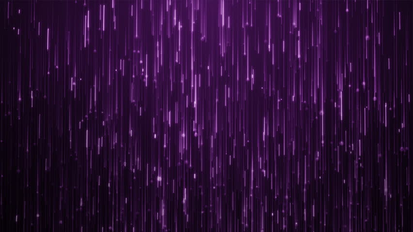 particles  glitter rain awards  abstract background loop wall | Shutterstock HD Video #1008202129
