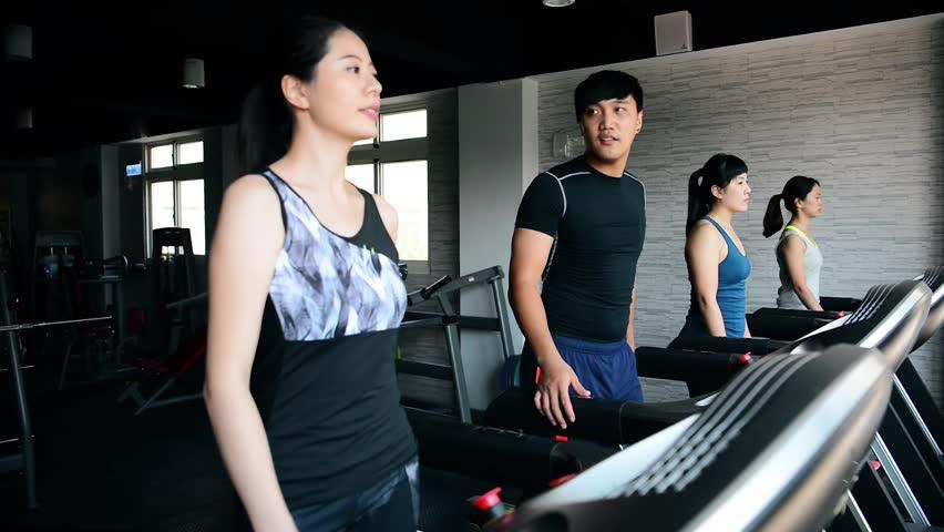 hot-asian-girl-exercising-madonna-porn-pussy