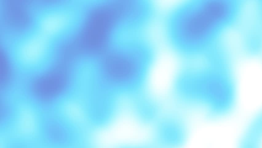 Moving abstract snooth blurred background.. Abstract screensaver for video. | Shutterstock HD Video #1008401299