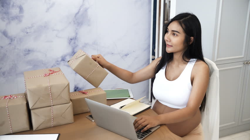 help with paperwork at home While filing is boring, simple filing techniques can help you save time and be much more efficient at work use these methods to save time - and help people quickly and efficiently.