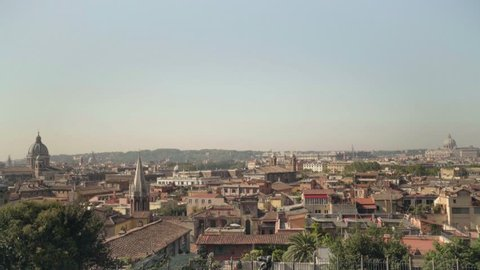 1000 Terrazza Viale Del Belvedere Stock Video Clips And