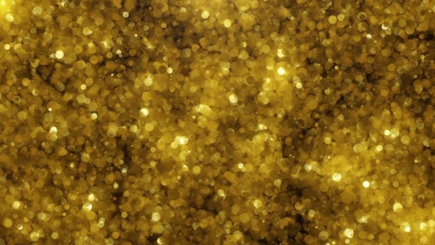 particles shimmer glittering particles #1008917279