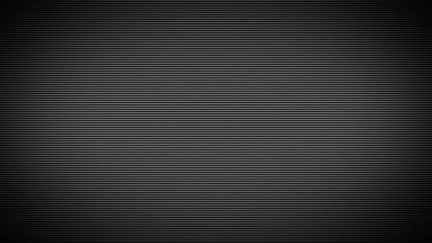 Noise and grain bad signal broken tv monitor