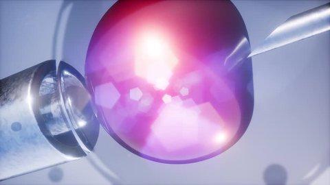 artificial insemination microscopy engineering