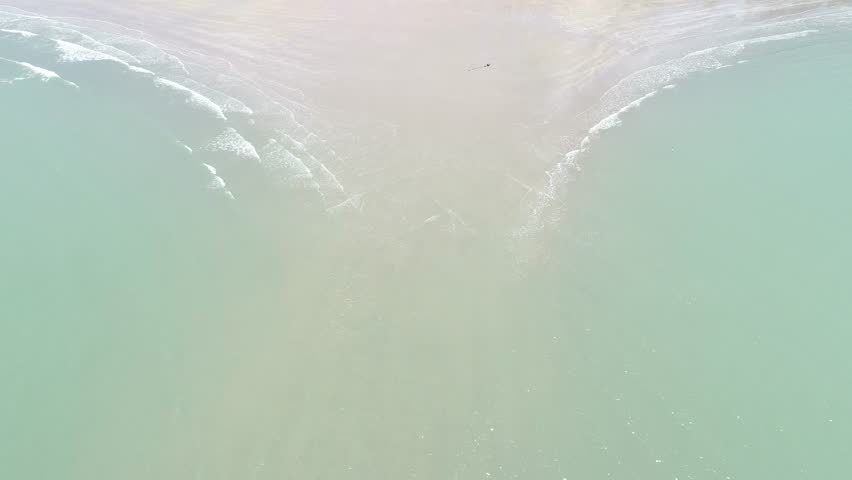 Sea green ocean water Footage #page 128 | Stock Clips
