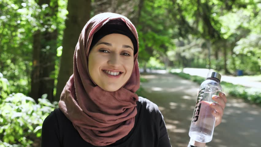 prospect park muslim girl personals Prospect park, new jersey — when syrian-native mohamed khairullah settled in the small american town of prospect park, new jersey in 1991, he did not envision he would one day become its mayor.