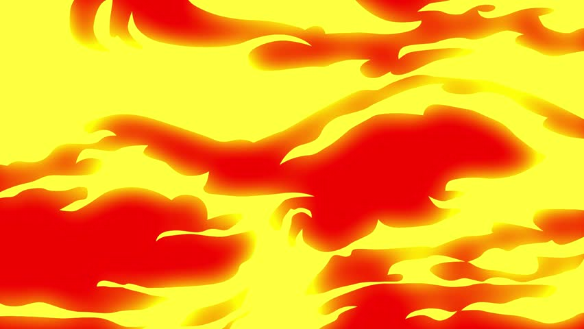 Flame Animation cartoon Flame Animation flame Background Stock Footage  Video (100% Royalty-free) 1011051509 | Shutterstock