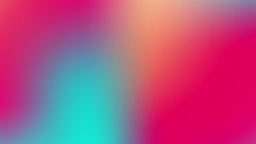 Liquid animation. Fluid colorful liquid gradients video. Modern abstract gradient shapes composition. Minimal footage cover design. Futuristic design. stock footage  | Shutterstock HD Video #1012384439
