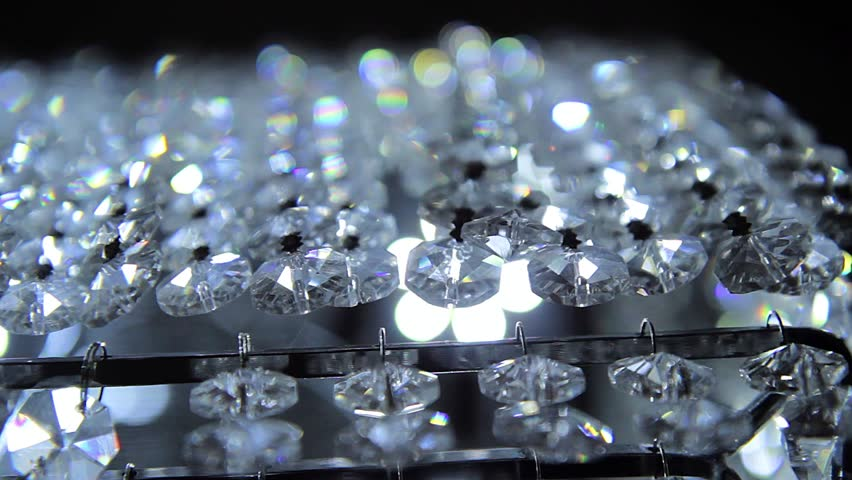 Diamonds on a black background   Shutterstock HD Video #1012713749
