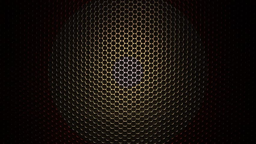 Carbon Fibre Wallpapers Royalty Free Stock Footage