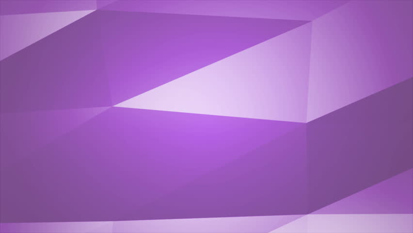 Background with an animated 3d polygons. | Shutterstock HD Video #1013608589