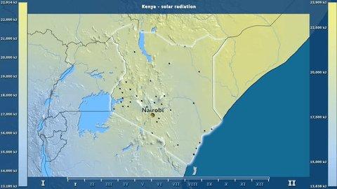 Kenya Country Map on kenya map detailed, kenya's map, kenya physical features, texas natural resources map, kenya road map, lesotho capital map, kenya county map, kenya flag, african kenya map, kenya vegetation map, kenya town map, kenya country people, kenya egypt map, kenya thematic map, kenya mountains map, kenya culture, kenya ethnic map, kenya africa, kenya industry map, kenya on map,