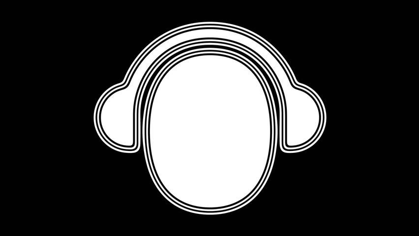 Helpline. Looping footage has 4K resolution. Encoder Prores 4444. | Shutterstock HD Video #1013664149