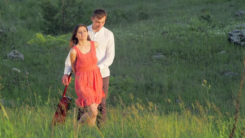 100 dating dating ukraine datování bellingham washingtonu