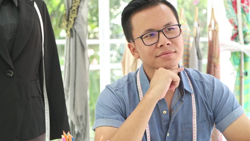 Gay japanese mens videos