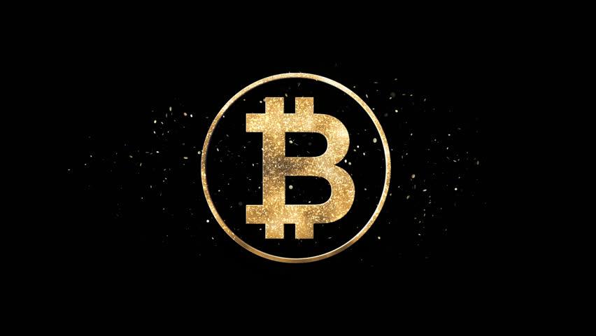 С биткоин на альфа как вывести деньги с биткоин кошелька на вебмани
