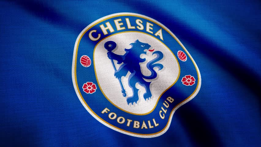 Chelsea Logo Stock Video Footage 4k And Hd Video Clips Shutterstock