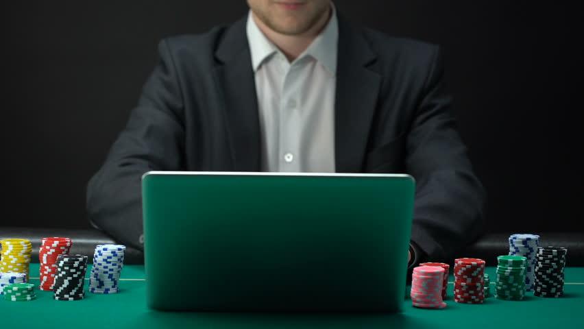 Rahasia Dalam Kasino Online yang harus kalian tahu