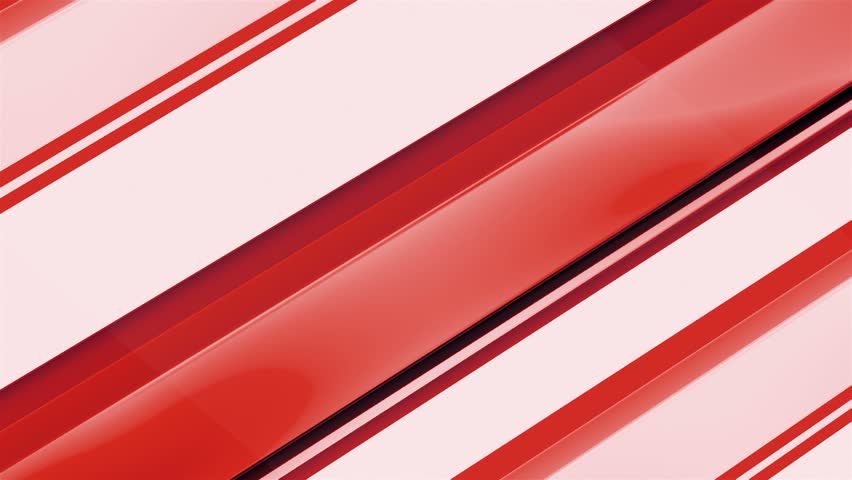 Abstract red lines background 1920×1080p Full HD High quality resolution Format Quick Time  Frame Rate 30 fps  Length – 20 seconds loop | Shutterstock HD Video #1016167789