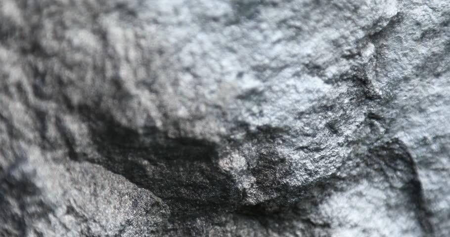 Raw stone Texture | Shutterstock HD Video #1016745379