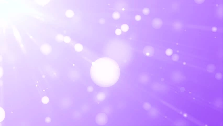 Lights Violet Background High Definition Stockvideos Filmmaterial 100 Lizenzfrei 10177289 Shutterstock