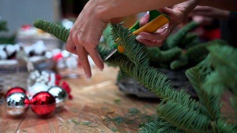 Christmas Tree Tattoo Ideas.1000 Tree Tattoo Ideas Stock Video Clips And Footage