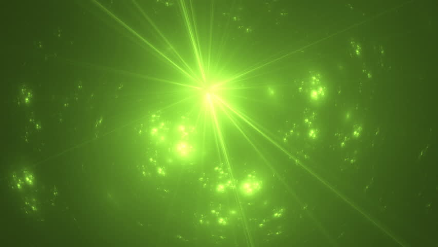 bright green motion background - HD stock video clip & Stage Lighting Effect In The Dark ( Series 3 + Version From 1 To ... azcodes.com