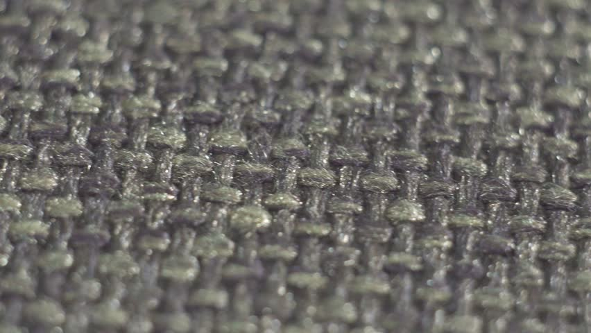 96cf2d6e2fe795 Texture Knit Textured Fabric Extremely Stock Footage Video (100 ...