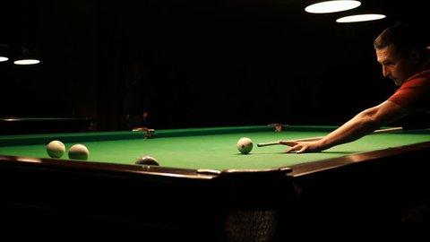 Naked men billiards, kameron bej porn