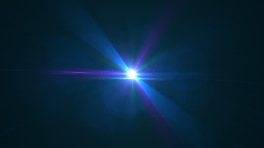 Optical lens flare effect. Very high quality and realistic. Perfect for any kind of project.   Shutterstock HD Video #1021527709
