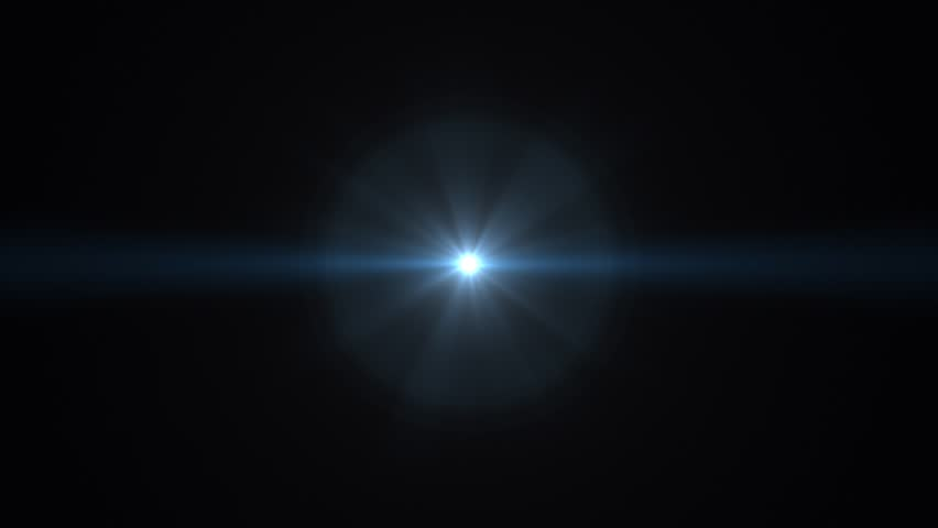 Optical Lens Flare Effect, Light Burst. 4K Resolution. Very High Quality and Realistic. | Shutterstock HD Video #1021587769