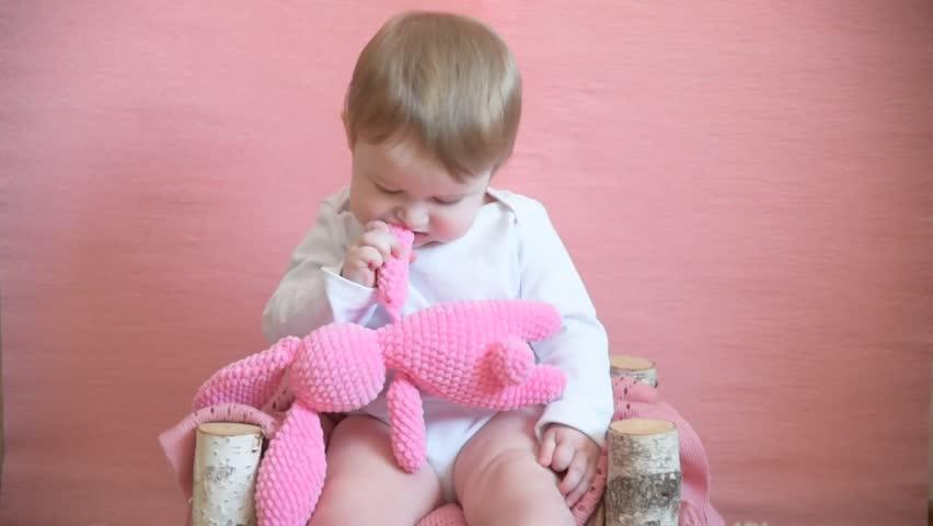 bbf4b4d24bdd Free Knitting Stock Video Footage Download 4K   HD 1 Clips