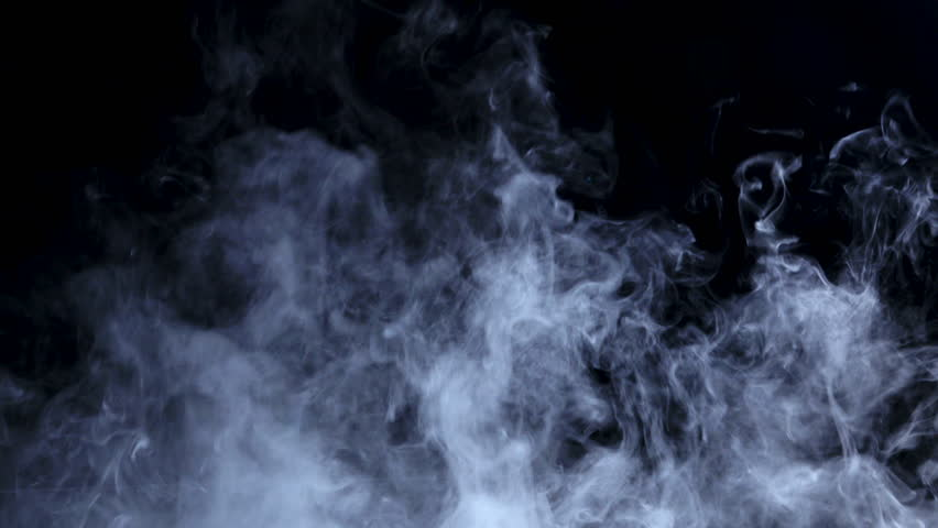 Realistic dry ice smoke clouds fog overlay perfect for compositing into your shots. Simply drop it in and change its blending mode to screen or add. | Shutterstock HD Video #1022432059