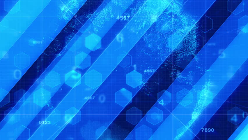 News abstract background,4K resolution | Shutterstock HD Video #1022867839