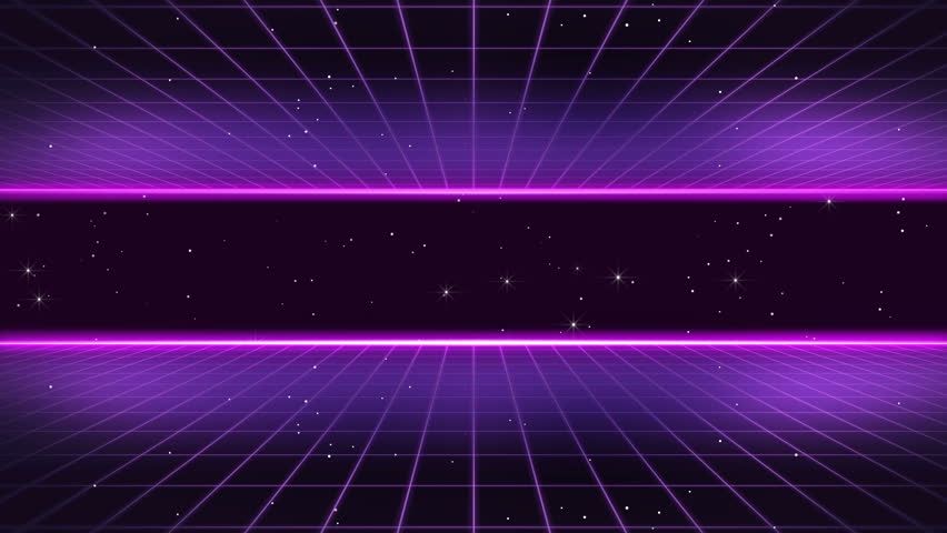 80s Retro Background 4k Stock Footage Video (100% Royalty-free) 1023506299  | Shutterstock