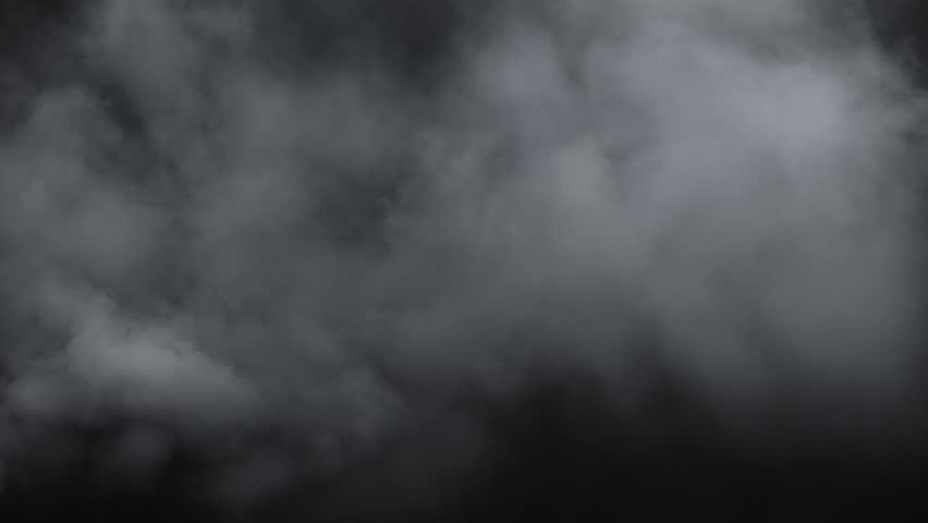 Spooky Magic Halloween  Atmospheric Smoke Stock Footage Video (100%  Royalty-free) 1024598669 | Shutterstock