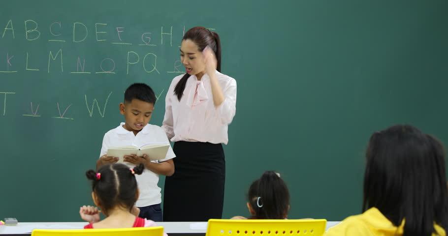 Big Tits Teacher Fucks Student