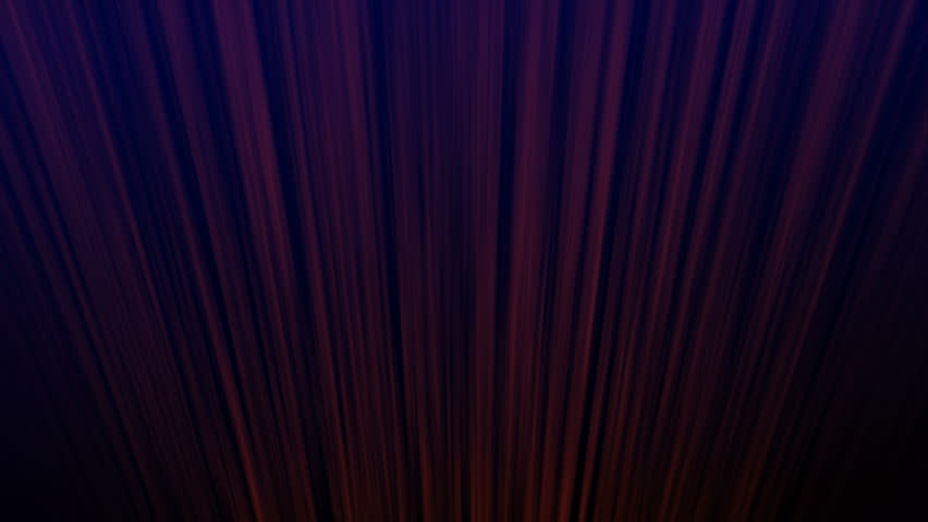 Creative Abstract Rays Backdrop background motion graphic. This Rays backdrop Ideal for displaying logo, titles and etc... | Shutterstock HD Video #1025099819