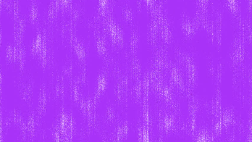 10 seconds frame by frame background animated loop from the texture of a toner stripes of a printer - purple background and white texture | Shutterstock HD Video #1025334869