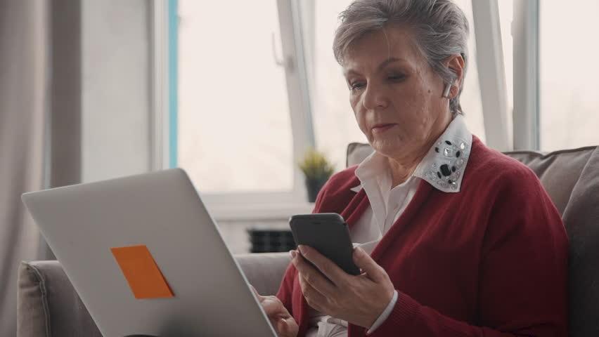 San Antonio Australian Seniors Online Dating Site