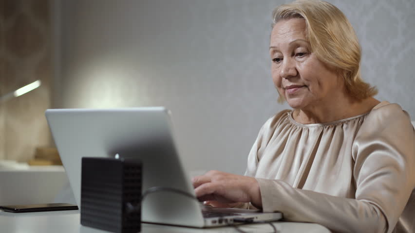 Dating Websites For Seniors