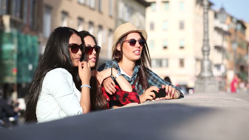 loup city middle eastern single women Getaway on best single travel vacations and cruises packages  visit a us city,   eastern standard time.
