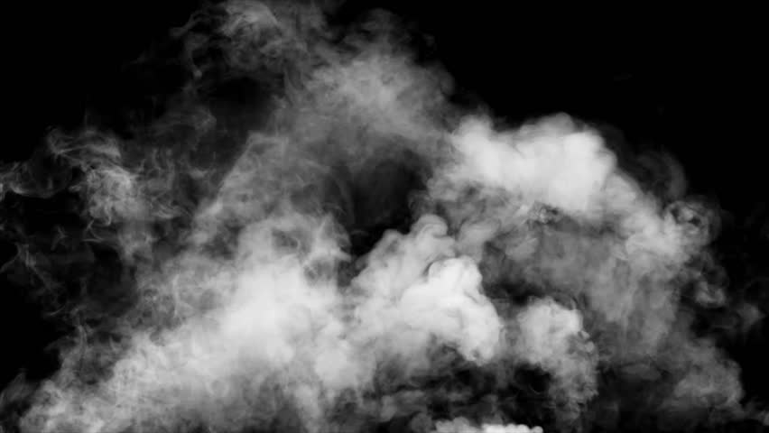 Realistic Fire Smoke. Explosion Smoke. Floor Fog Smoke Floor Fog from various Directions | Shutterstock HD Video #1028071049